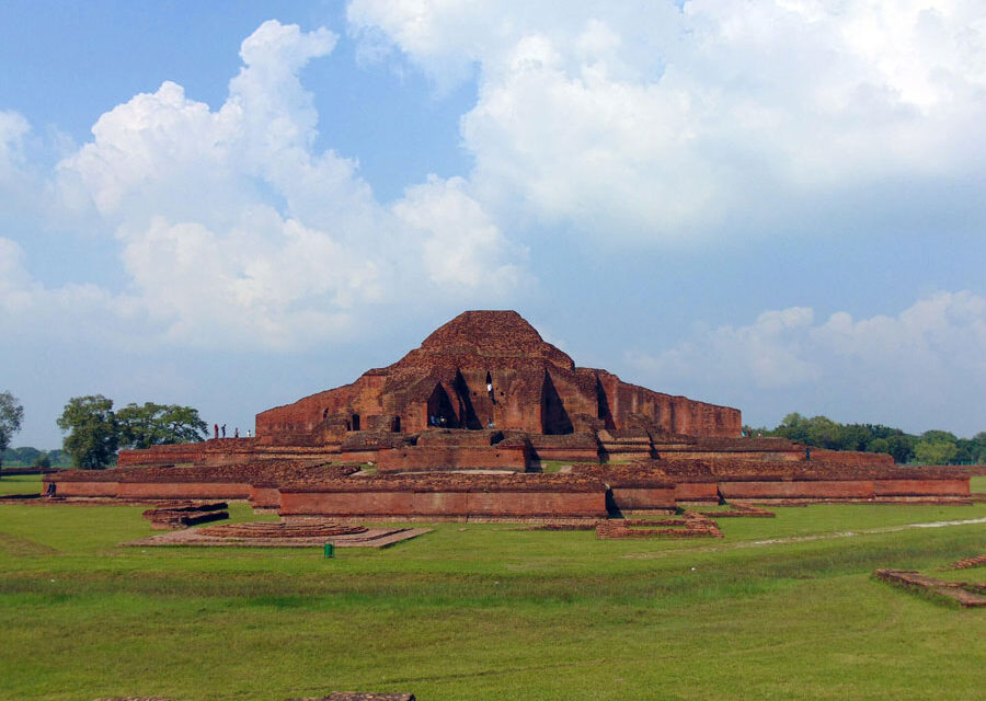Special Trip to North Bengal by Road (2 nights & 3 Days)